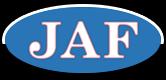 JAF Auto Dealers