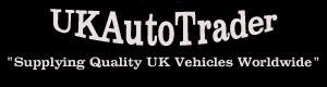 UK Autotrader