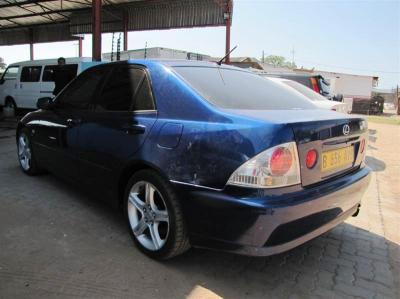 Autorec Japanese Used Cars For Sale
