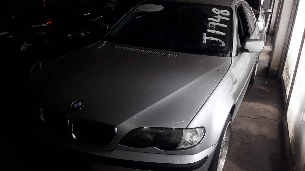 Used BMW 1 Series F40 (3 ) in Botswana