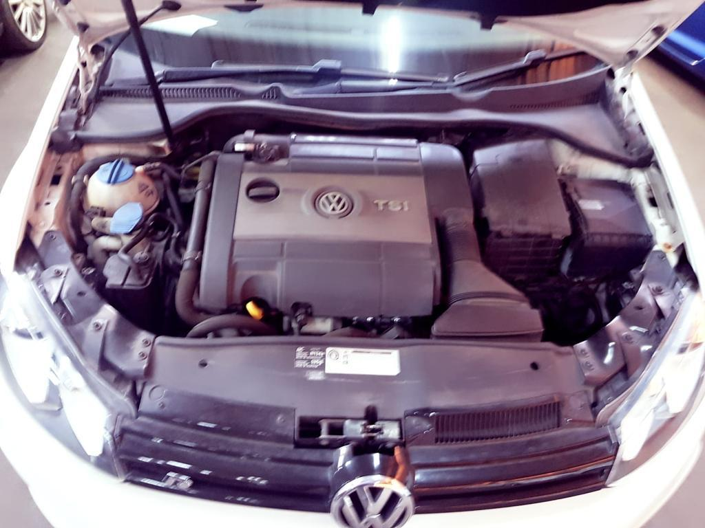 Used Volkswagen Golf R 7 in Botswana