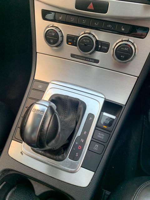 Used Volkswagen Jetta 6 in Botswana