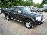 Ford Ranger 2.5 PICK UP THUNDER in