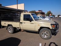 Used Cars For Sale In Gaborone Botswana