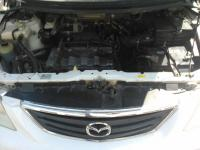MPV Mazda MPV  for sale in Gaborone,
