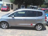 Hatchback Honda FIT  for sale in Gaborone,