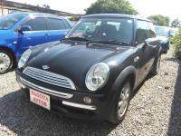 Hatchback Mini Cooper  for sale in Gaborone,