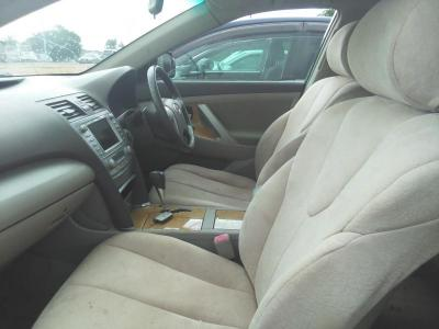 Sedan Toyota Camry  for sale in Gaborone,