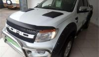 Ford Ranger 3.2 4x4 in