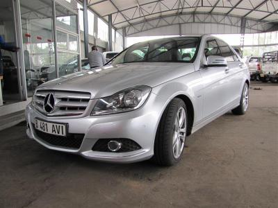 Cheap Import Cars For Sale In Botswana