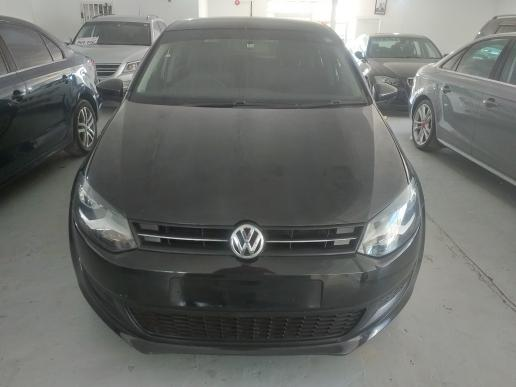POLO TSI BLUEMOTION in Botswana