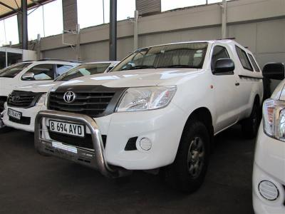 New Toyota Land Cruiser 300 Series >> New and Used cars in Botswana - Brand new and cheap second hand vehicles in Gaborone