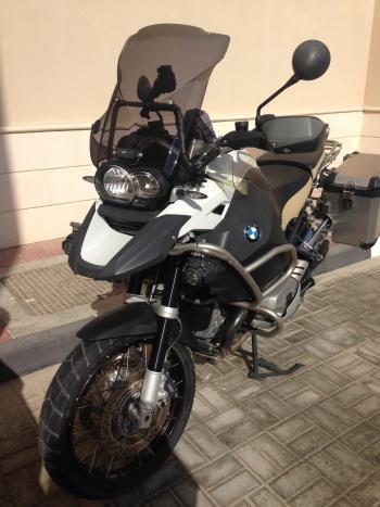 Used BMW in Botswana