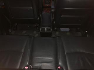 Used Lexus RX in Botswana