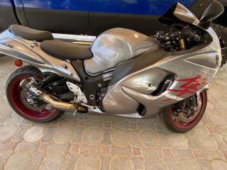Used Suzuki in Botswana