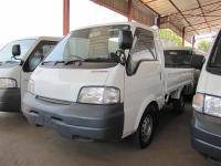 Mazda Bongo for sale in Botswana - 0