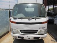 Toyota Dyna for sale in Botswana - 1