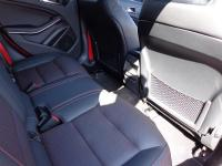 Mercedes-Benz A class A 250 AMG for sale in Botswana - 4