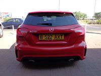 Mercedes-Benz A class A 250 AMG for sale in Botswana - 5