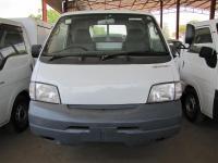 Mazda Bongo for sale in Botswana - 1
