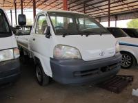 Toyota Townace for sale in Botswana - 1