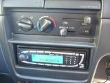 2002 TOYOTA HILUX TOYOTA HILUX 3.0 KZTE 4X4 for sale in Botswana - 14