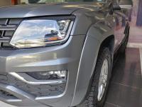 2018 Volkswagen Amarok for sale in Botswana - 0
