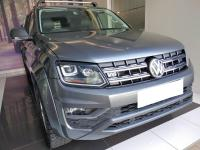 2018 Volkswagen Amarok for sale in Botswana - 1