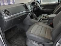 2018 Volkswagen Amarok for sale in Botswana - 3