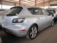 Mazda 3 Axela for sale in Botswana - 2