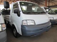 Mazda Bongo for sale in Botswana - 2