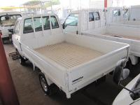Toyota Townace for sale in Botswana - 2
