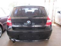 BMW 1 series 116i for sale in Botswana - 3