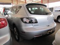 Mazda 3 Axela for sale in Botswana - 3