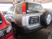 Honda CR-V for sale in Botswana - 4