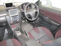 Mazda 3 Axela for sale in Botswana - 4