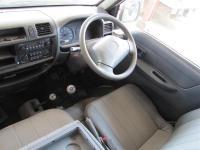 Mazda Bongo for sale in Botswana - 4