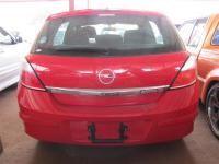Opel Astra for sale in Botswana - 4