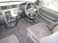 Honda CR-V for sale in Botswana - 5