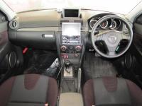 Mazda 3 Axela for sale in Botswana - 5