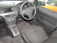 Opel Astra for sale in Botswana - 5