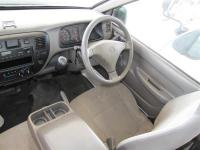 Toyota Townace for sale in Botswana - 5