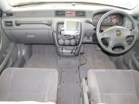 Honda CR-V for sale in Botswana - 6