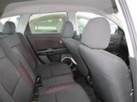 Mazda 3 Axela for sale in Botswana - 6