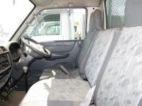 Nissan Vanette for sale in Botswana - 6