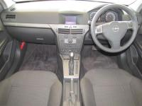 Opel Astra for sale in Botswana - 6