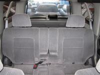 Honda CR-V for sale in Botswana - 7