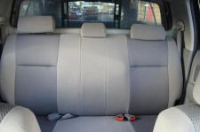 Toyota Hilux Invincible for sale in Botswana - 8
