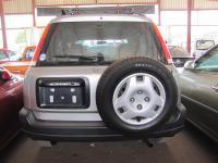 Honda CR-V for sale in Botswana - 8