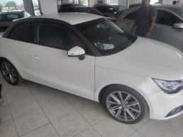 Audi A1 for sale in Botswana - 1